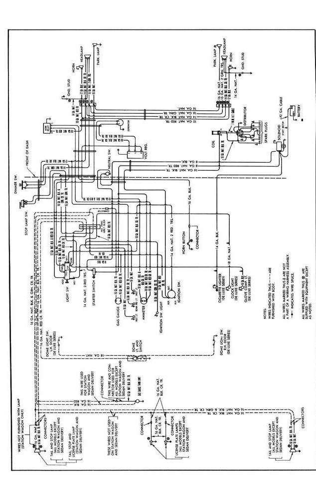 Download 2015 Toyota Tundra Radio Wiring Diagram