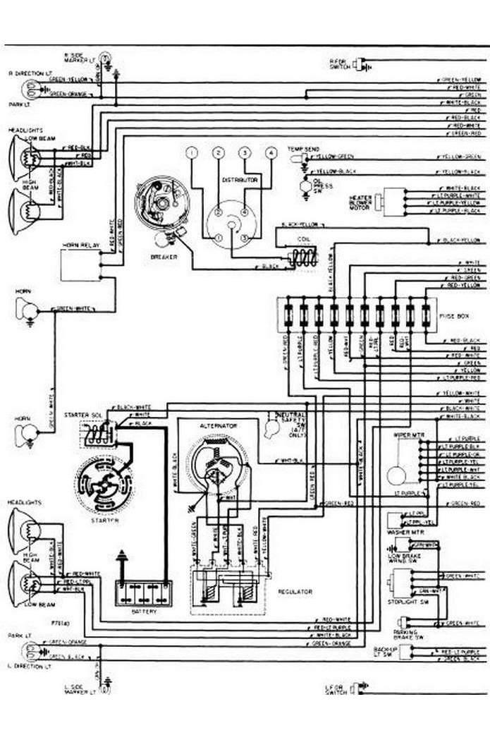 Download 220 Volt Contactor Wiring Diagram
