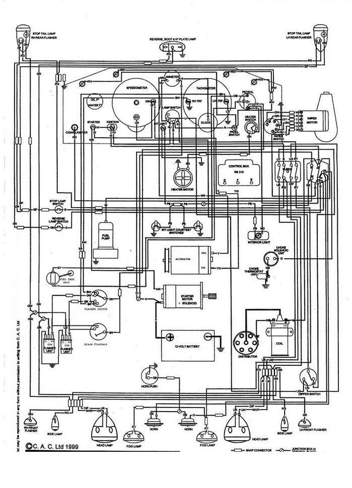 Download 220 Electric Heater Switch Wiring