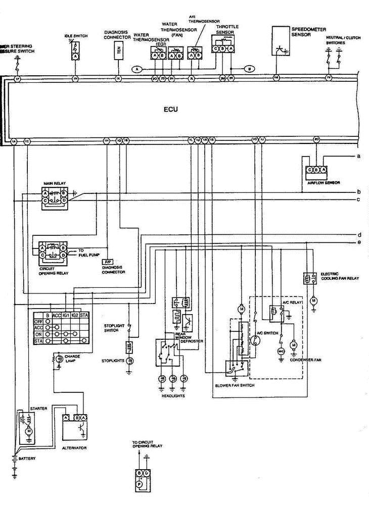2018 Subaru Outback Wiring Diagram Transmission Canada