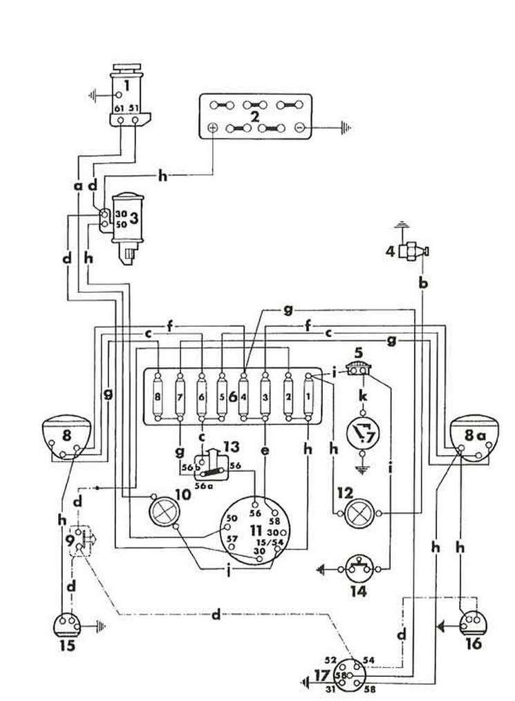 Download 1978 Ranger Bass Boat Wiring Diagram